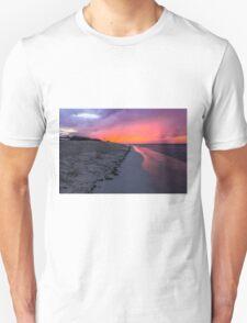 Cuba Beach Unisex T-Shirt
