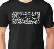 Got Guns? Unisex T-Shirt