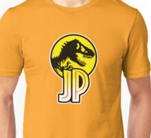 JP SAFARI GEAR Unisex T-Shirt
