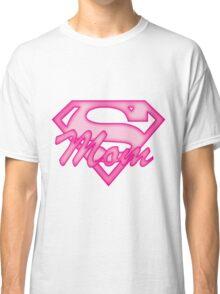 Mom Classic T-Shirt