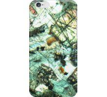496 iPhone Case/Skin