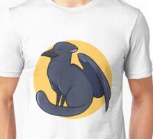 World's Biggest Asshole Unisex T-Shirt