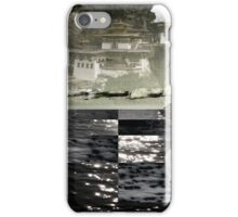 Tibetan Lamasery Dream iPhone Case/Skin