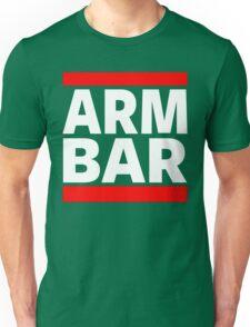 Jiu Jitsu - Arm Bar Unisex T-Shirt