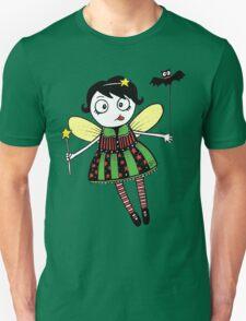Batty Tee Unisex T-Shirt