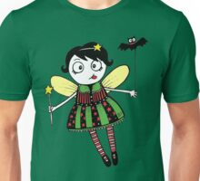 Batty Tee Unisex T-Shirt
