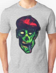 Evil Ed  T-Shirt