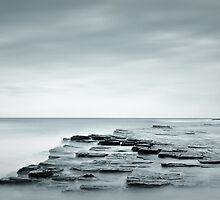 Turimetta tones by McGoff