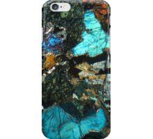 508 iPhone Case/Skin