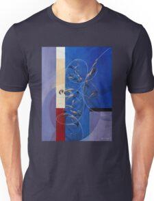 High Dive Unisex T-Shirt