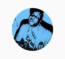Muddy Waters - Legendary Bluesman Unisex T-Shirt