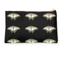 Canadian Tiger Swallowtail Studio Pouch