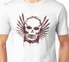Remnants of War Unisex T-Shirt