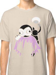 Crona & Ragnarok - Soul Eater Classic T-Shirt