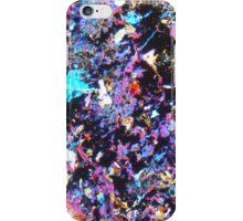 520 iPhone Case/Skin