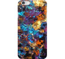 521 iPhone Case/Skin