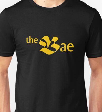 the Bae Unisex T-Shirt