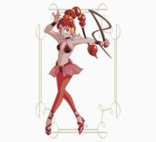 Sailor Moon Super S: Vesves Kids Clothes
