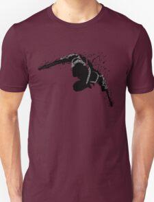 Zed Shadow T-Shirt