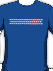USA 2014 T-Shirt