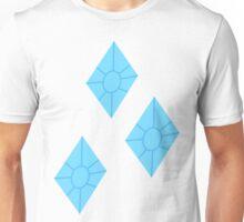Rarity Ver2 Unisex T-Shirt