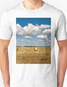 a stunning Sweden landscape T-Shirt