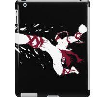 Lee Sin Ink White iPad Case/Skin