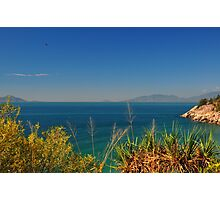 Magnificent Magnetic Island Photographic Print