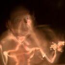 the monkey by roy skogvold