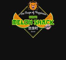 Kon's Melon Shack Unisex T-Shirt