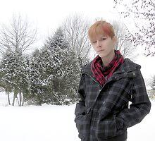 Winter Wonderland. by beautifulXmess