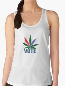 Vote for plants T-Shirt