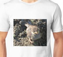 Tweet Unisex T-Shirt
