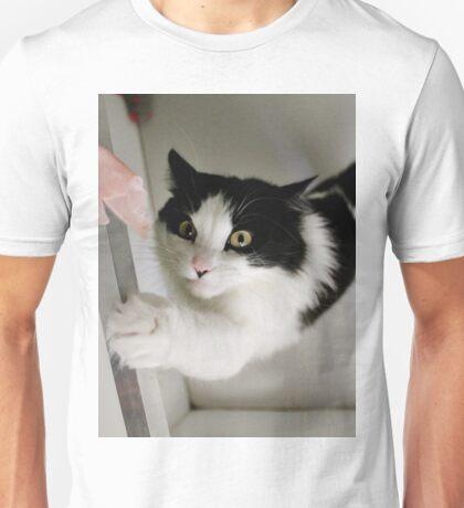 Queen Fliss Unisex T-Shirt