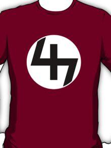 47 pro era T-Shirt