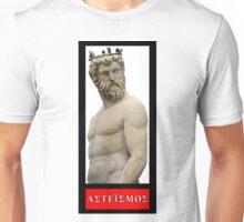 Greek Banter Unisex T-Shirt