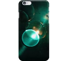 Universe. IV iPhone Case/Skin