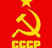 cccp rusia urss world war II by RNRRADIO