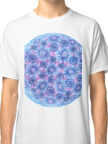 Candy Lemonade Classic T-Shirt