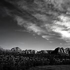 :: Sedona the Vortex :: by Only K Photography