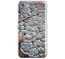 Puttycake iPhone Case/Skin