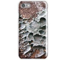 Pretty in Putty iPhone Case/Skin