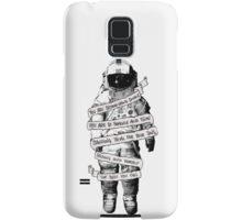 Brand New Samsung Galaxy Case/Skin
