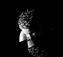 Reflective soul by Jean M. Laffitau
