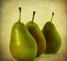 Fruits by Priska Wettstein