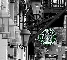 Pittsburgh, PA: Product Placement! by ACImaging