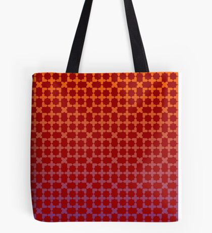 Background Tote Bag