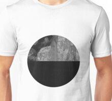GEOMETRY 2 Unisex T-Shirt