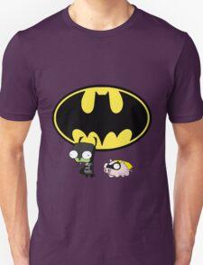 The Hero We Deserve T-Shirt