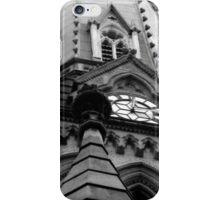 Toronto: Gothic Church 2 iPhone Case/Skin